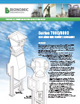 Series 7000/8000 Gas Atomized Venturi Scrubbers thumbnail