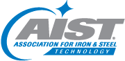 Associations for Iron & Steel Technology logo